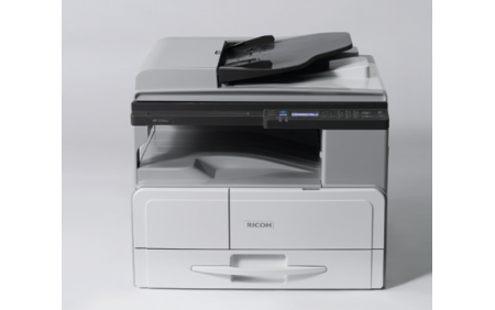 Ricoh Photo Copier MP2014D Price In Pakistan Homeshopping
