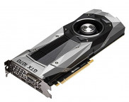 Nvidia GTX 1070 8GB Founder Edition Price in Pakistan