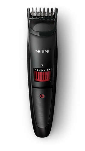 philips qt4005 15 beard and stubble trimmer in pakistan. Black Bedroom Furniture Sets. Home Design Ideas