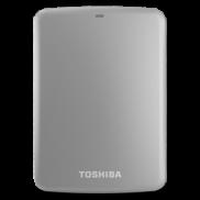 Toshiba Canvio 1TBS Price in Pakistan