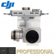 DJI Phantom 3 Part 5 Professional  4K Gimbal Camera Unit for Phantom 3 Professsional Price in Pakistan
