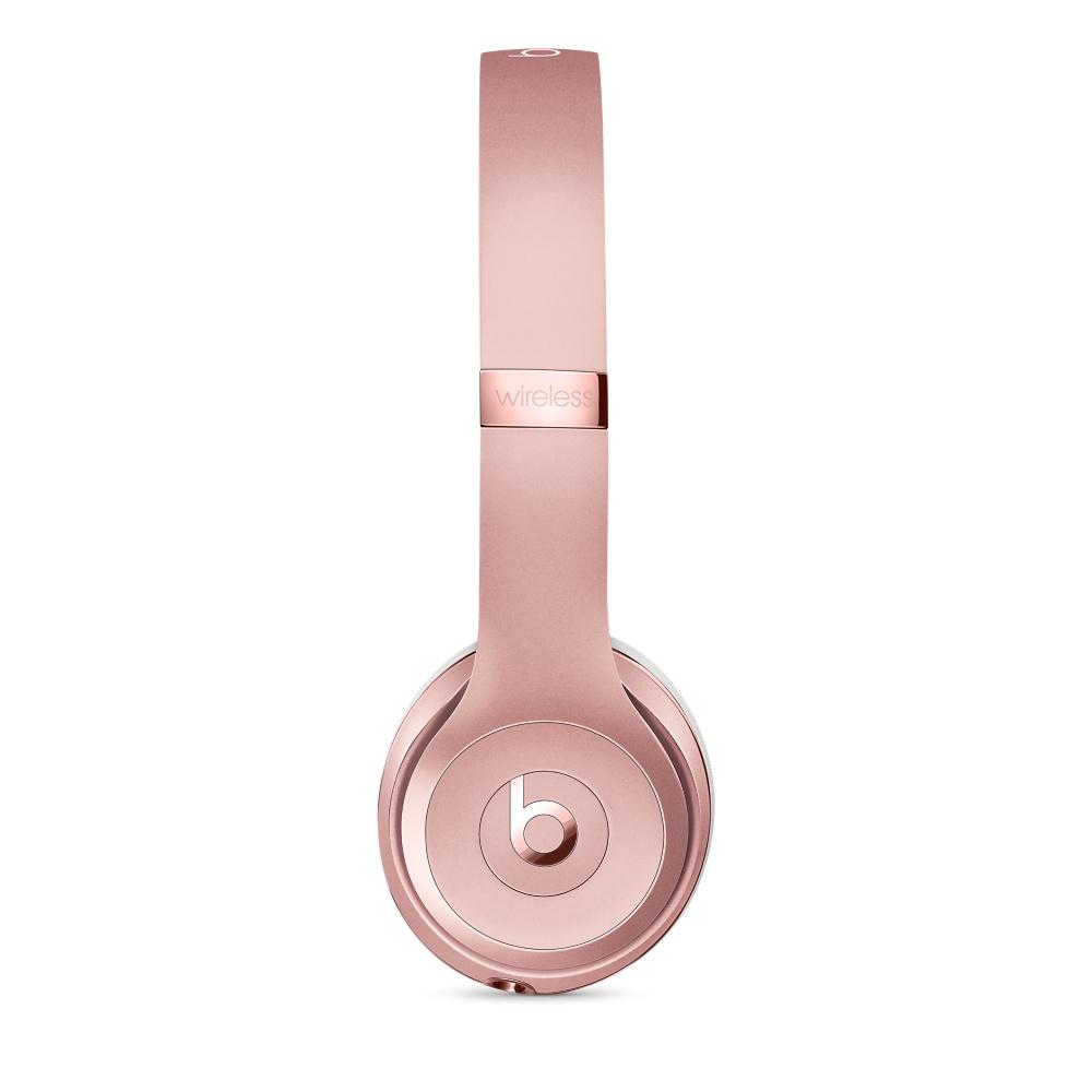 Beats Solo 3 Wireless Headphones Price In Pakistan