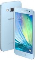 Samsung Galaxy A3 16GB Dual Sim Blue Price in Pakistan