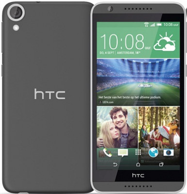 should sell htc desire 820 price in pakistan you could
