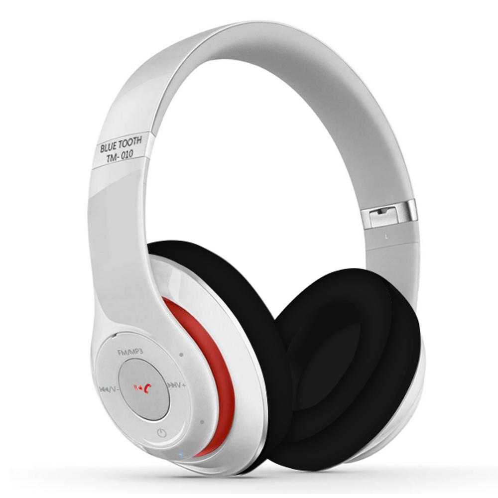 Beats Bluetooth Wirelessheadphone Tm010 Price In Pakistan