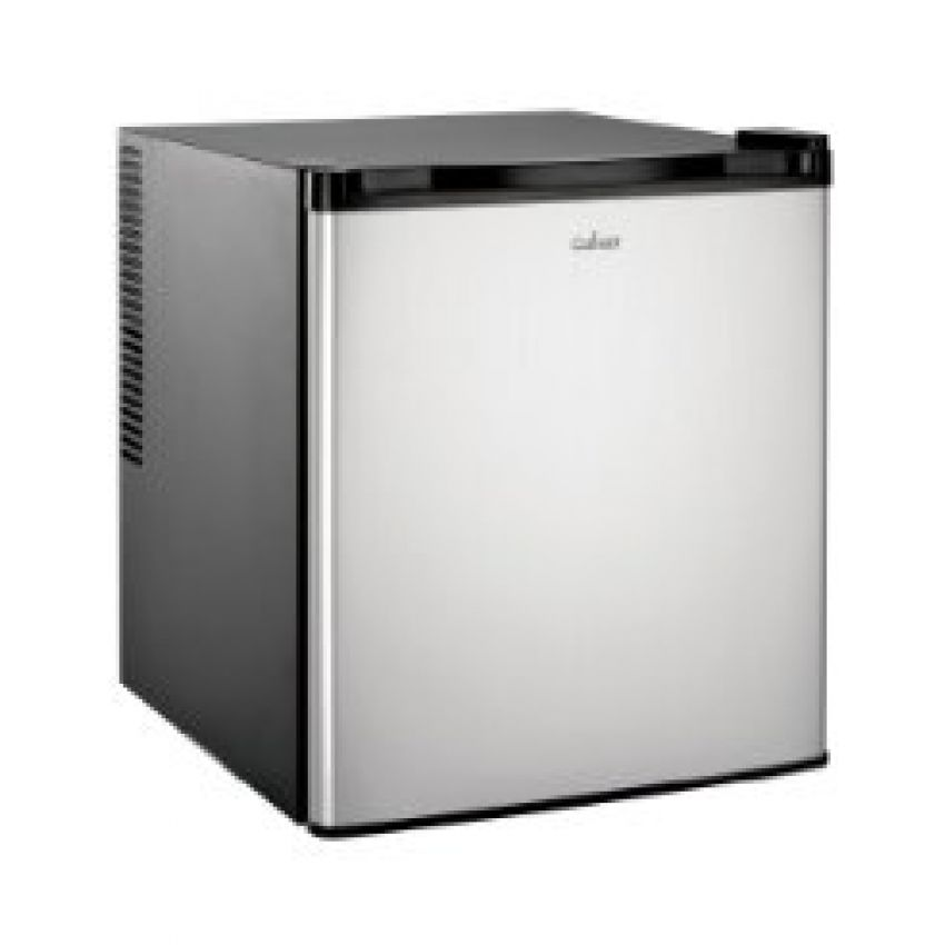 E Lite Fridge Erf 30 Bed Room Size In Pakistan