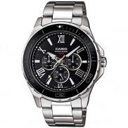 Casio Watch MTD1075D1A1VDF in Pakistan