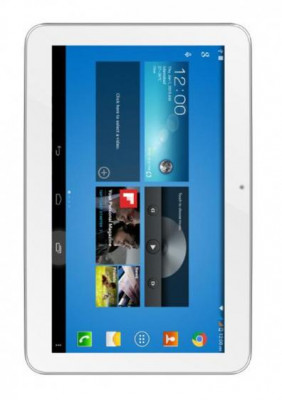 Qmobile q tab q1050 price in pakistan home shopping for Q tablet price in pakistan