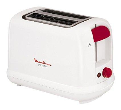 moulinex lt160111 toaster price in pakistan. Black Bedroom Furniture Sets. Home Design Ideas