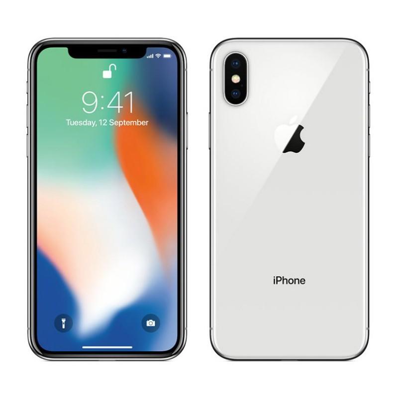 Buy Iphone X Online Best Apple Iphone X Price In Pakistan