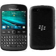 BlackBerry 9720 Black Price In Pakistan