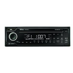 Kenwood Car Stereo Prices In Pakistan