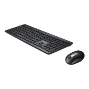 Asus W2000 Keyboard Mouse Price In Pakistan