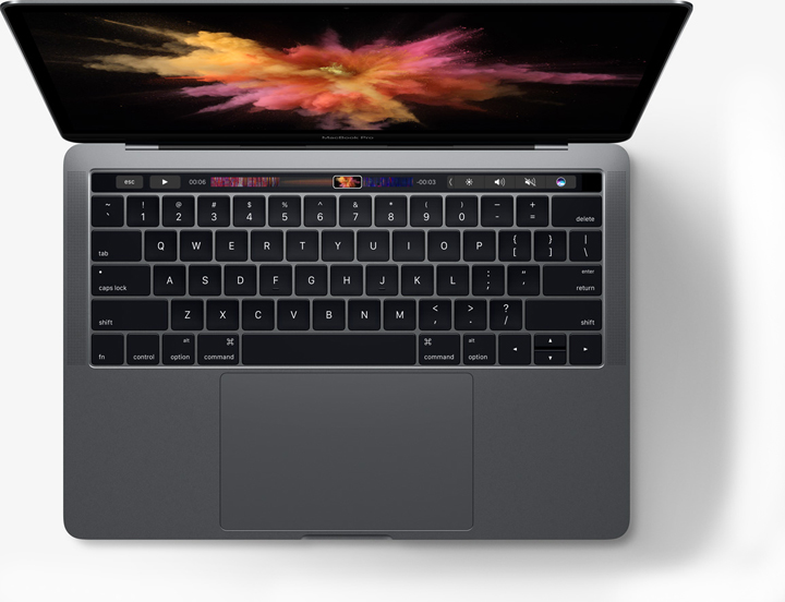Apple Macbook Pro MNQF2 Price in Pakistan - Home shopping