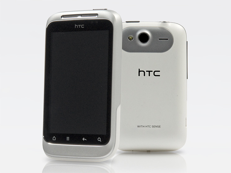htc wildfire s white virgin New videos posted of phones reviewed see my channel htc wildfire s will be released by virgin mobile you can find it in best buy mobile magazine.