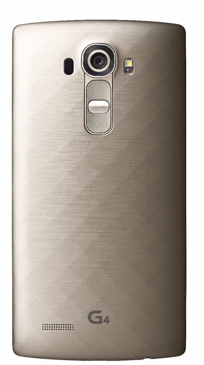 Lg G4 H818 Price In Pakistan Homeshopping Gold