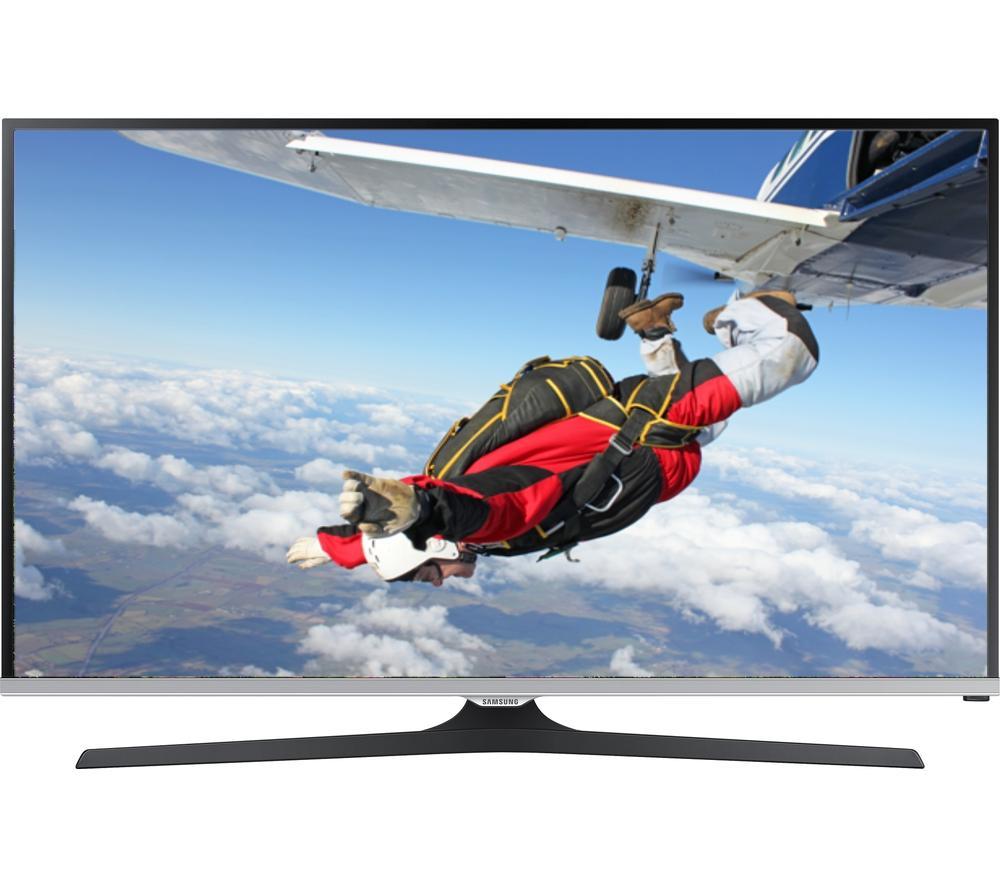 samsung 40 40j5100 full hd led tv price in pakistan. Black Bedroom Furniture Sets. Home Design Ideas