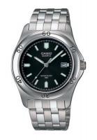 Casio Watch MTP1213A1AVDF in Pakistan