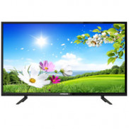 Hitachi 32 32SY01 HD READY LED TV Price in Pakistan