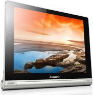 Lenovo Yoga Tablet 8 16GB Wifi Grey Price in Pakistan