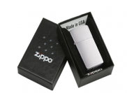 Zippo With The Option Of Customized Text Engraving Price In Pakistan