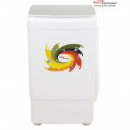 Buy Washing Machines Online At Best Price In stan on