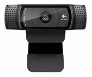 Logitech C920 HD Pro Webcam in Pakistan