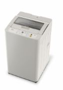 Panasonic NAF70S7WRUK Fully Automatic Top Loading Washing Machine 7 0 kg Price in Pakistan