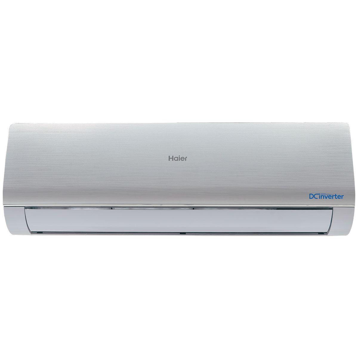 d18f7236b Haier 12SNF 1.0 Ton Inverter AC Price in Pakistan-Homeshopping