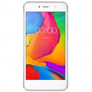 Rivo Mobile Smart Phone Rhythm RX80 Dual Sim32 GB3G Black in Pakistan