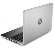 HP Pavilion 13 b101tu Silver Core i5 4210U Price in Pakistan