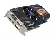 Sapphire Graphic Card HD6790 1G GDDR5 PCIE HDMI  DVII  DP 256Bits in Pakistan