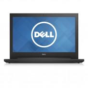 Dell Inspiron 15 3542 4005U 4GB 1TB Win 8 Price in Pakistan