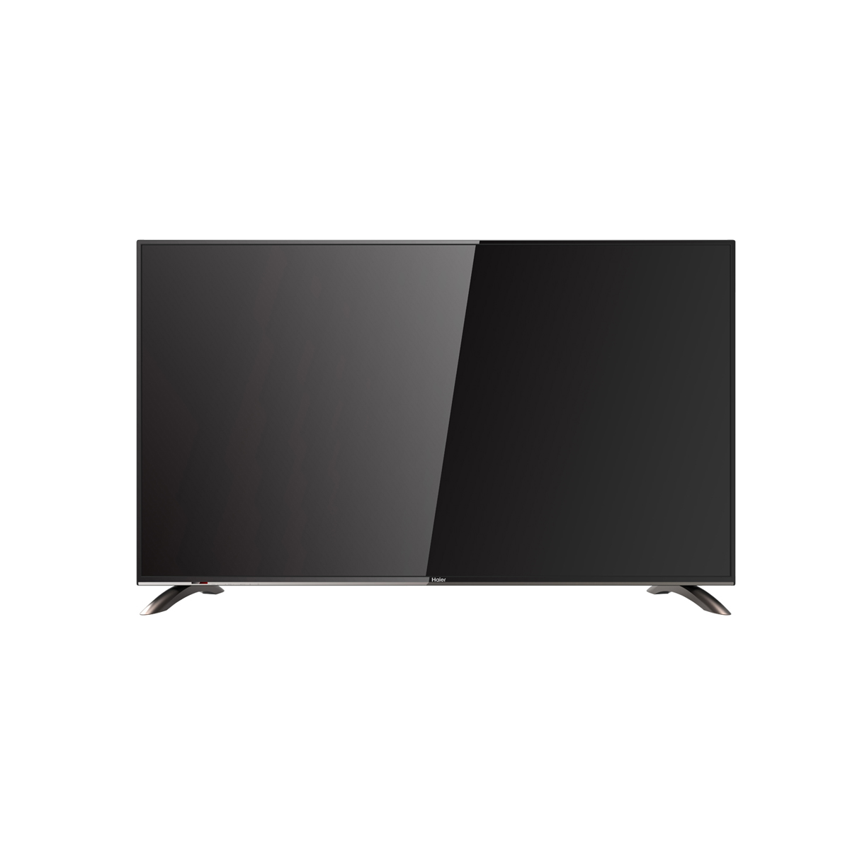 haier 32 32b9000 hd ready led tv price in pakistan. Black Bedroom Furniture Sets. Home Design Ideas