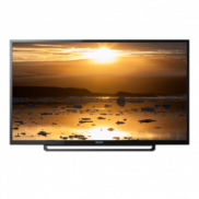 Sony 32 32R302E HD READY LED TV Price in Pakistan
