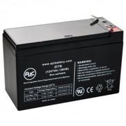Emerson UPS battery GXT41000RT230 in Pakistan