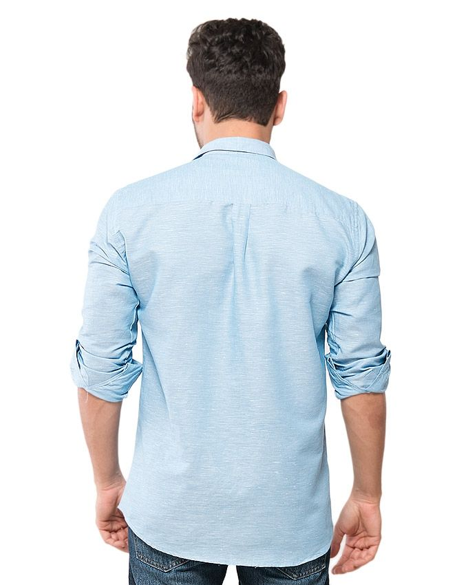 5230e48b34 Elephant Regent Poplin Dress Shirt