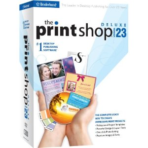 Find great deals on eBay for print shop deluxe Shop with confidence.