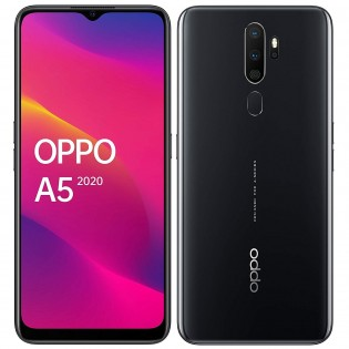 Oppo A5 2020 Price In Pakistan Home Shoppingpk