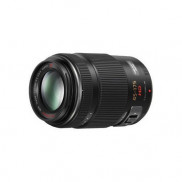 Panasonic Lumix G X Vario PZ 45175mm f4056 ASPH Lens Black Price in Pakistan