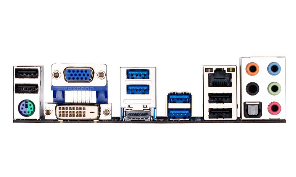 GIGABYTE GA-Z77-D3H ETRON USB 3.0 WINDOWS 10 DRIVER DOWNLOAD