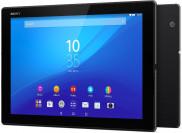 Sony Xperia Z4 Tablet LTE Price in Pakistan Black