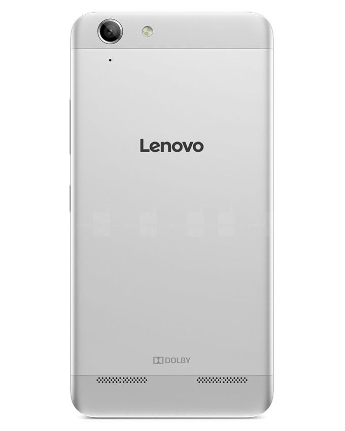 Lenovo tablet price in pakistan for E table price in pakistan