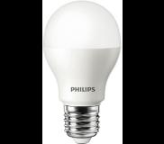 Philips LED Bulb 3W E27 3000K 230V P45APR in Pakistan