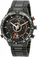 Timex   T2N723  Men's Watch in Pakistan