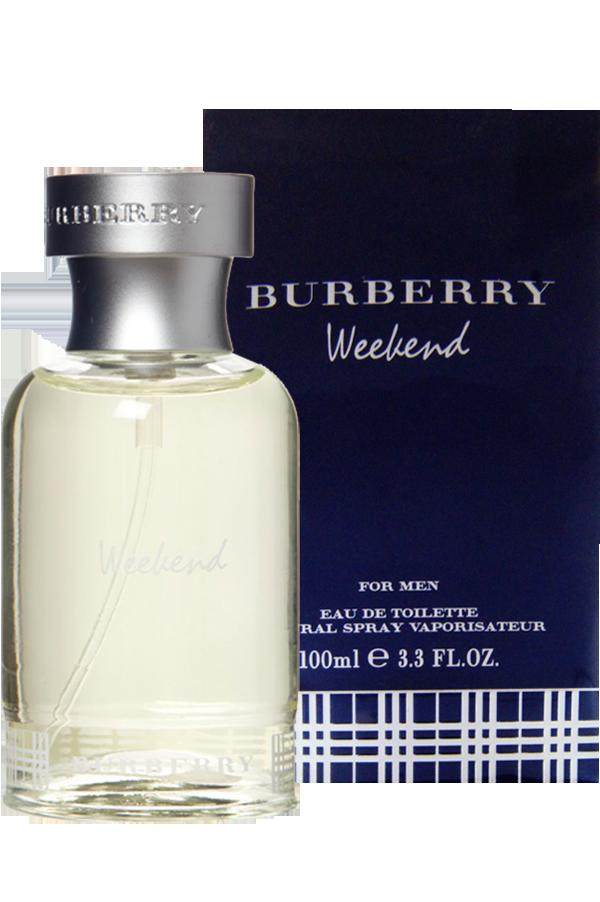 burberry weekend for 100ml eau de toilette spray best