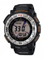 Casio Digital PRG260-1 Men's Watch in Pakistan