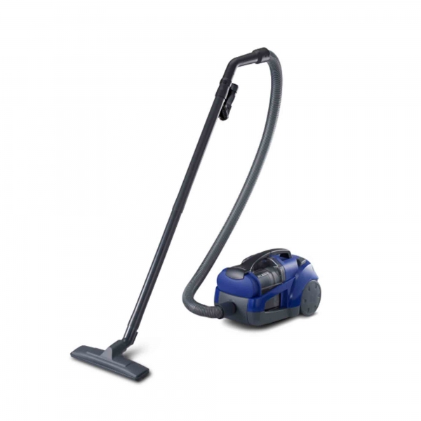 Vacuum Cleaners Prices In Pakistan Cartright Pk
