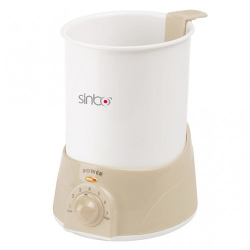 Sinbo Baby feed warmer SMD-5109
