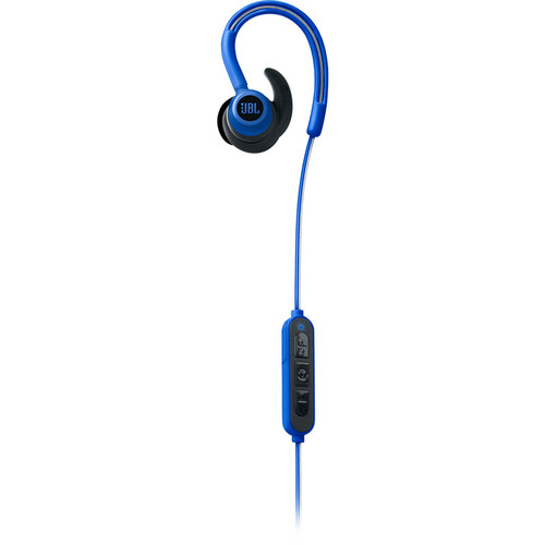 Jbl bluetooth headphones wireless - bluetooth headphones gym jbl